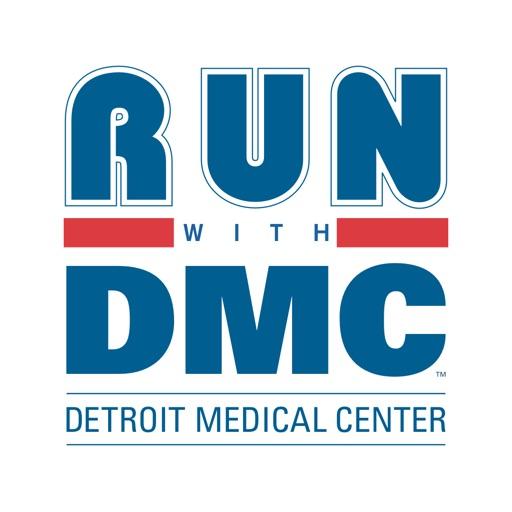 Run with DMC by Sunny Media Group, Inc