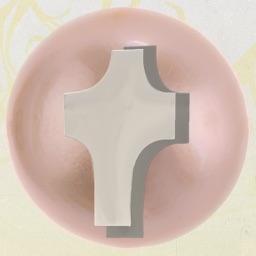 Coroncina del Rosario