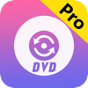 Any DVD Ripper-DVDをMP4に変換