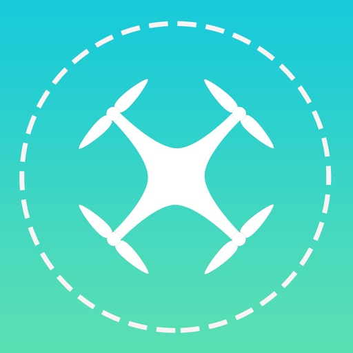 Drone Director for DJI Drones