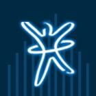 全程运营统计 icon