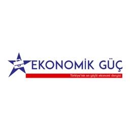 Ekonomik Güç Dergisi