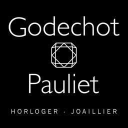 Godechot Pauliet - Paris