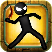 Codes for Stickman Knife Shooter Hack
