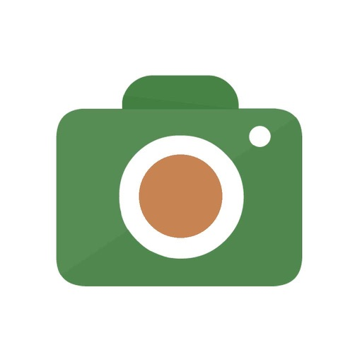 PhotoSpots National Parks US