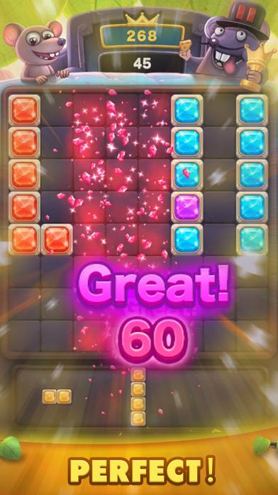 Foto do Block Puzzle - Blast Jigsaw !