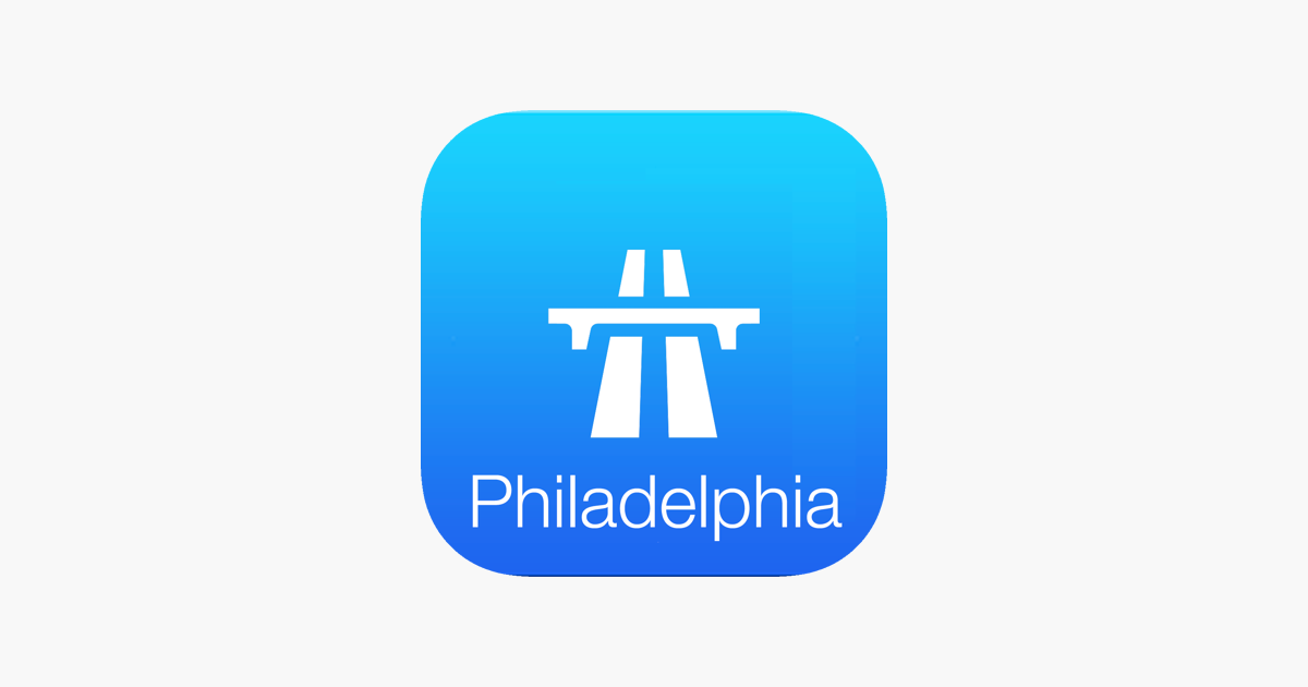 how to take better iphone pictures philadelphia traffic on the app 19140