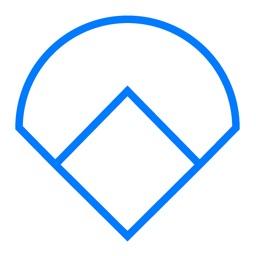 home field scorebook for baseball softball by whitney ross software