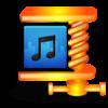 Audio Compressor-Audio Trim - SUPER SOFTWARE