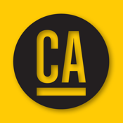 Computer Arts app review