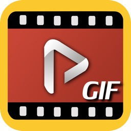 GIF Maker - Photo Video to GIF