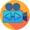 Krupa Bhanvadia - Video Merger to Merge Videos artwork