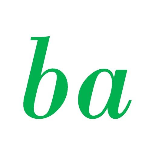 Balama keybоаrd