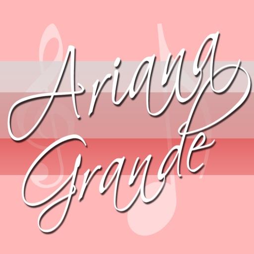 FunApps - Ariana Grande Edition