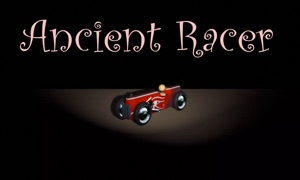 Ancient Racer
