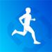 运动软件 健身教练 Runtastic Running