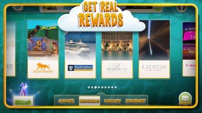 Download myVEGAS Slots – Casino Slots for Pc