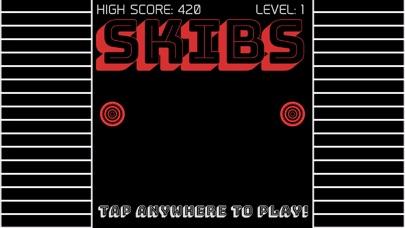 Skibs Screenshot 1