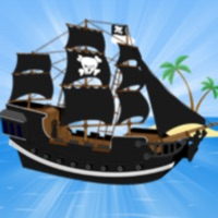 Codes for Pirate Cracker Hack