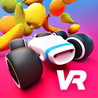 Codes for All-Star Fruit Racing VR Hack