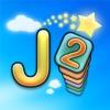 Jumbline 2 - iPhoneアプリ