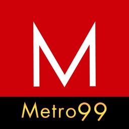 Metro99
