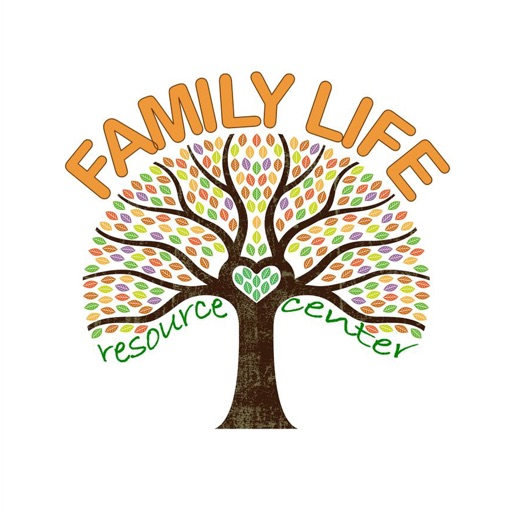 Family Life Resource Center
