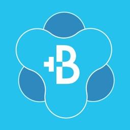 BuildMyBod Health
