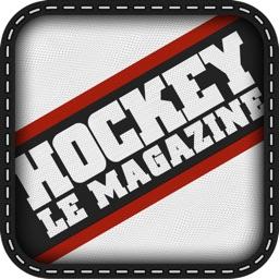 Hockey le Magazine