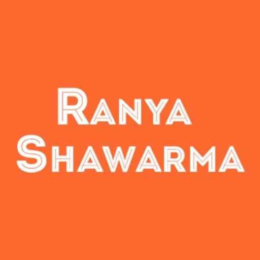 Ranya Shawarma