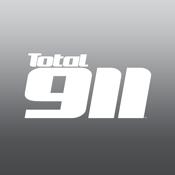 Total 911 app review