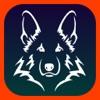 MyWatchdog Surveillance System - iPhoneアプリ