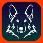 MyWatchdog Überwachungssystem icon