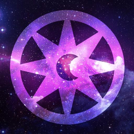 Гороскоп и Астрология