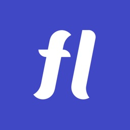 Flatun - Creative News