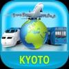 Kyoto Japan Tourist Places