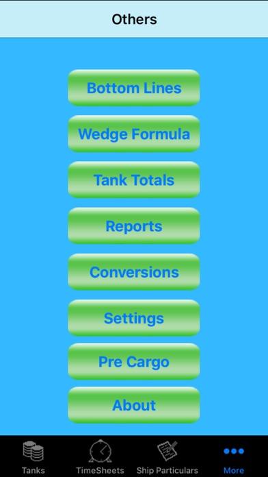 点击获取CargoSurveyor Tools