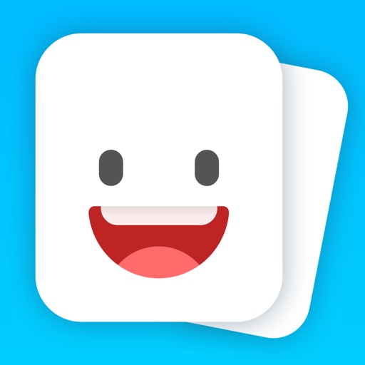 Tinycards - Learn with Fun Flashcards