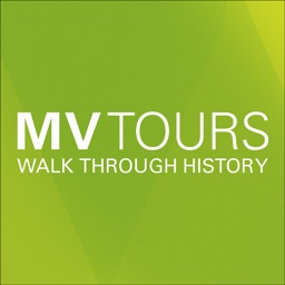 MV Tours: Walk Through History