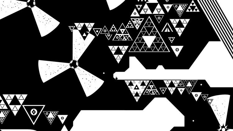 OVIVO screenshot-3