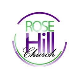 Rose Hill Baton Rouge