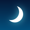 Sleep Watch by Bodymatter Icon