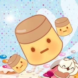 Silly Sweet Sugar Match Game