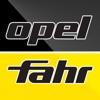 OPEL Fahr App
