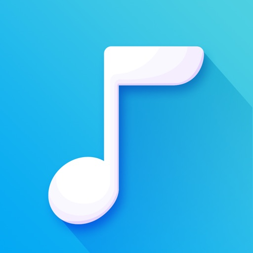 Cloud Music Offline MP3 Music download