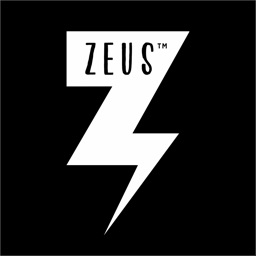 Zeus Street Greek