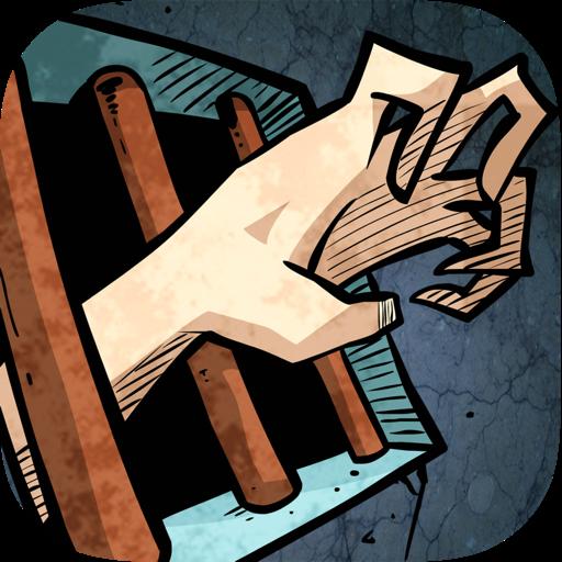 Escape Game - Prison Break S1