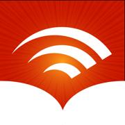 Audio Books 15000+