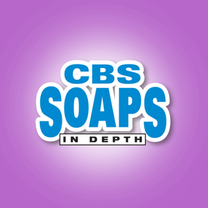 CBS Soaps in Depth app