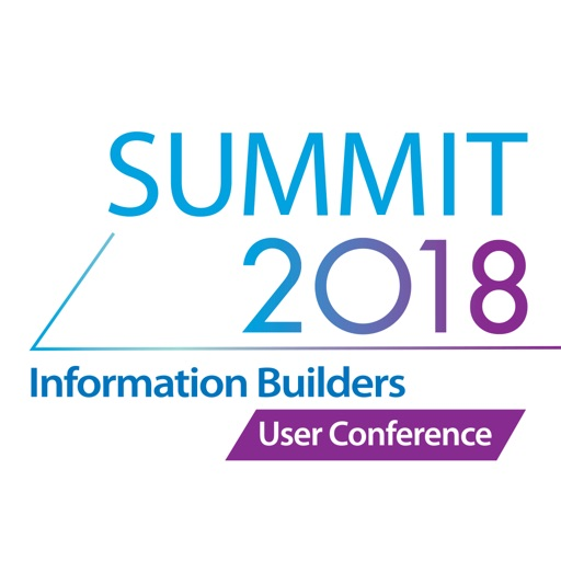Information Builders Summit